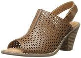 Dr. Scholl's Women's Codie Dress Sandal
