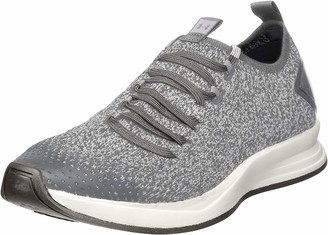 Under Armour Women's Charged Covert Knit Sneaker