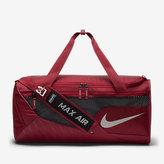 Nike College Vapor (Oklahoma) Duffel Bag