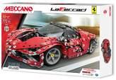 Meccano Ferrari LaFerrari Set