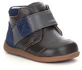 See Kai Run Sawyer Boys' Boots