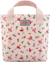 Cath Kidston Ballerina Rose Kids Mini Bag