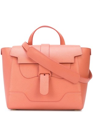 Senreve midi Maestra shoulder bag