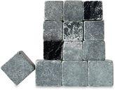 Sparq Soapstone Whiskey Rocks (Set of 13)