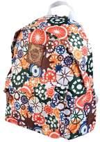 U.T. WAVE Backpacks & Bum bags