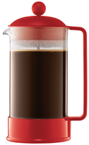 Bodum Brazil Large Coffee Maker