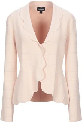 Emporio Armani Suit jackets