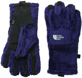 The North Face Denali Thermal EtipTM Glove