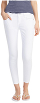 Tommy Bahama Women's Ana Twill Ankle Pant