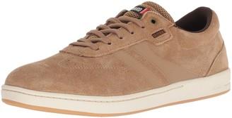 Globe Men's Empire Skate Shoe