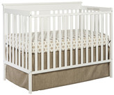 Stork Craft Storkcraft Mission Ridge Stages 3-in-1 Convertible Crib