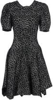 Alaia Short dresses - Item 34830234