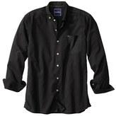 Tommy Bahama 'Islant Twill' Sport Shirt (Big & Tall)
