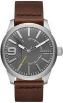 Diesel Wrist watches - Item 58034703
