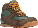 Danner Men's Jag Urban Hiking Boot