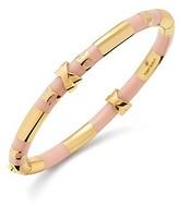 Tory Burch Oro Stripe Bracelet