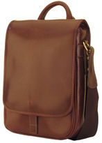 Mulholland All Leather The Netbook