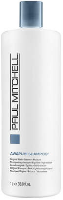 PAUL MITCHELL Paul Mitchell Awapuhi Shampoo - 33.8 oz.