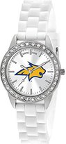 """Game Time Women's COL-FRO-MOS """"Frost"""" Watch - Montana State"""