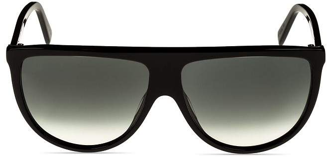 173908589033 Celine Flat Top Sunglasses - ShopStyle