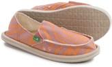 Sanuk I'm Game Shoes - Slip-Ons (For Women)