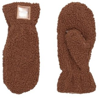 OOF Gloves