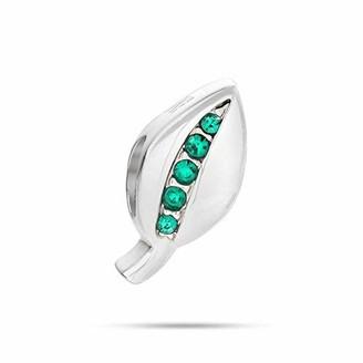 Morellato Women Stainless Steel Bead Charm - SCZ434