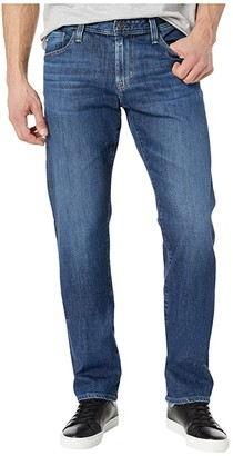 AG Jeans Graduate Tailored Leg Jeans in Westbourne (Westbourne) Men's Jeans