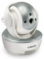 Vtech Safe and Sound VM333 Extra Video Camera