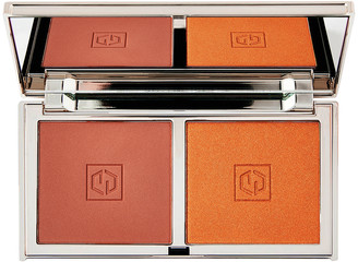 Jouer Cosmetics Blush Bouquet Dual Blush Palette Passion