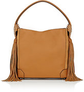 Christian Louboutin Women's Eloise Hobo Bag