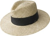 Bailey Of Hollywood Men's Diggs Fedora 63262BH