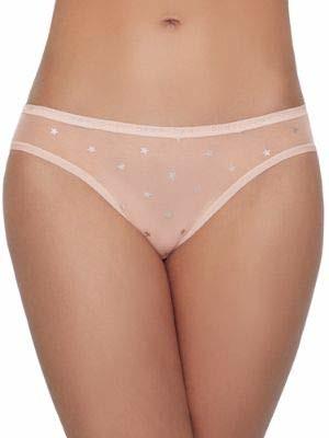 DKNY Women's Bikini Underwear