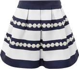 Monsoon Delila Skirt