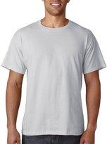Fruit of the Loom 5 oz., 100% Heavy Cotton HD T-Shirt, 6XL