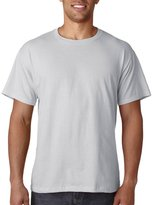 Fruit of the Loom mens 5 oz. 100% Heavy Cotton HD T-Shirt-6XL