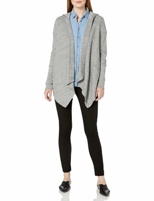 Splendid Women's Thermal Cardigan