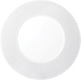 Christofle Madison 6 Charger Plate