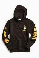 Junk Food Clothing NASA Hoodie Sweatshirt