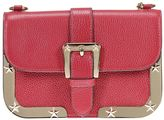 RED Valentino Shoulder Bag Handbag Women
