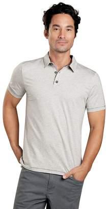 Toad&Co Tempo Short-Sleeve Polo - Men's