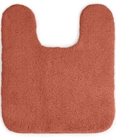 Charter Club CLOSEOUT! Elite Bath Rug Collection, Created for Macy's