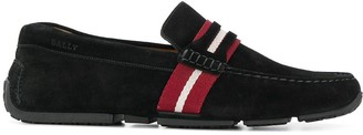 Bally Casual Loafers