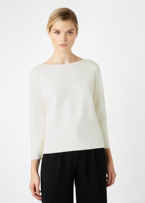 Hobbs Logan Sweater