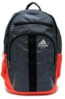 adidas Prime II Laptop Backpack
