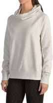 Lucy Lift It Up Pullover Shirt - Long Sleeve (For Women)