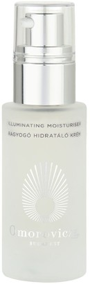 Omorovicza 50ml Illuminating Moisturiser