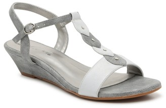 Bellini Lively Wedge Sandal