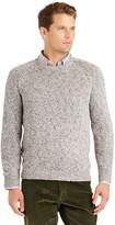 J.Mclaughlin Duke Sweater