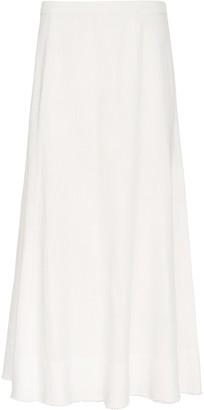 Marle Lottie Skirt